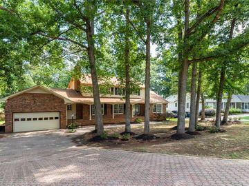 4905 Warfield Drive Greensboro, NC 27406 - Image 1