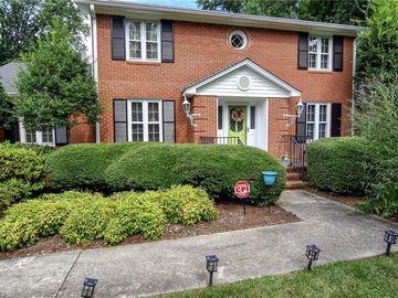 908 Greenwood Drive Greensboro, NC 27410 - Image 1