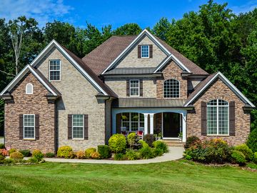 958 S Alamosa Drive S Boiling Springs, SC 29316 - Image 1