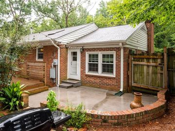 3404 Normandy Road Greensboro, NC 27408 - Image 1