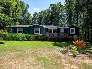 127 Silver Fox Court Mount Holly, NC 28120 - Image 1