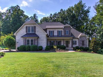 5911 Crutchfield Farm Road Oak Ridge, NC 27310 - Image 1