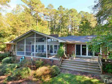 1817 S Lakeshore Drive Chapel Hill, NC 27517 - Image 1