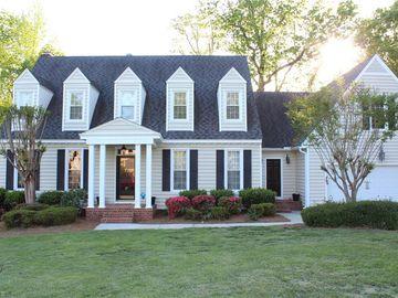 5317 Highstream Court Greensboro, NC 27407 - Image 1