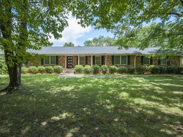 585 Pope Field Road Easley, SC 29642 - Image 1