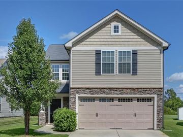 334 Slate Drive Gibsonville, NC 27249 - Image 1