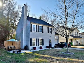 1434 Griers Grove Road Charlotte, NC 28216 - Image 1