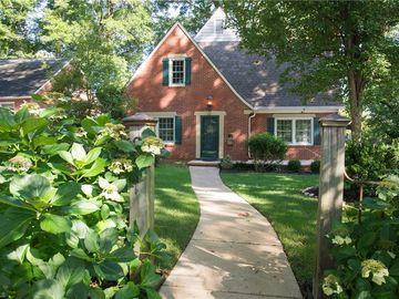 221 Woodrow Avenue High Point, NC 27262 - Image 1