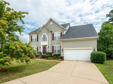589 Veloce Trail Fort Mill, SC 29715 - Image 1