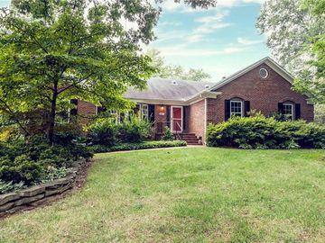 4011 Tallwood Drive Greensboro, NC 27410 - Image 1