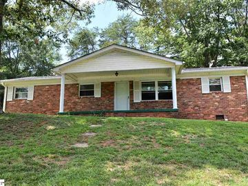 11 Charing Cross Road Taylors, SC 29687 - Image 1