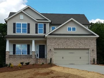 7745 Amber Forest Lane Lewisville, NC 27023 - Image 1