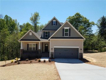 7748 Amber Forest Lane Lewisville, NC 27023 - Image 1