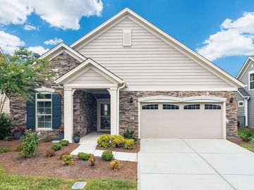 1285 Restoration Drive Marvin, NC 28173 - Image 1