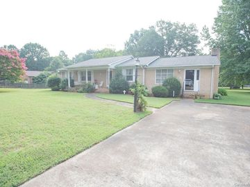 2509 Wesley Chapel Road Indian Trail, NC 28079 - Image 1