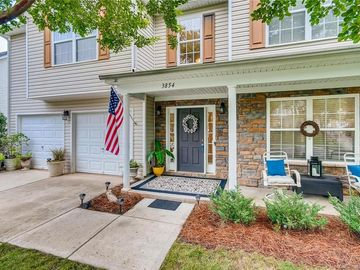 3854 Parkers Ferry Fort Mill, SC 29715 - Image 1