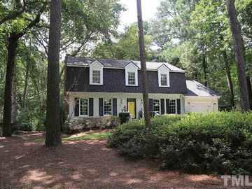 1845 Snow Wind Drive Raleigh, NC 27615 - Image 1