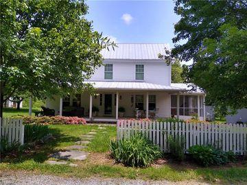 3121 Ray T Moore Road Yadkinville, NC 27055 - Image 1