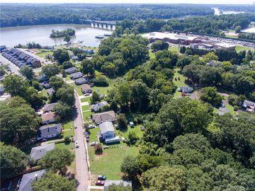 7 Linestowe Drive Belmont, NC 28012 - Image 1