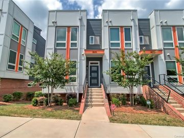 2834 Youngblood Street Charlotte, NC 28203 - Image 1
