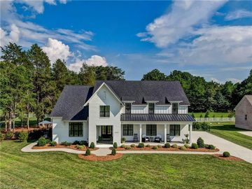 3805 Eagle Downs Way Summerfield, NC 27358 - Image 1