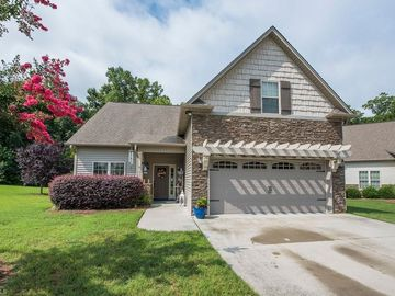 6181 Sunny Brook Drive Clemmons, NC 27012 - Image 1