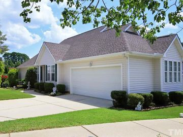 113 Waterpoint Road Holly Springs, NC 27540 - Image 1