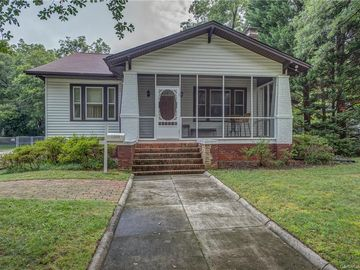 506 W 5th Avenue Gastonia, NC 28052 - Image 1