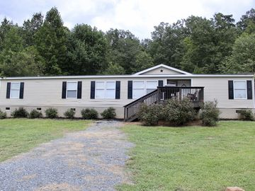 4560 Red Apple Drive Bessemer City, NC 28016 - Image 1
