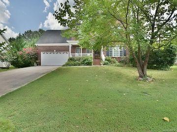 117 Pheasant Ridge Circle York, SC 29745 - Image 1