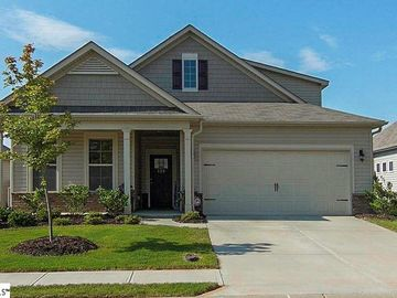 126 Northwild Drive Duncan, SC 29334 - Image 1