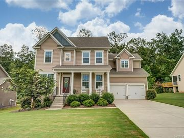 1640 Great Road Waxhaw, NC 28173 - Image 1
