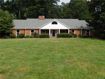 2116 James Court Rock Hill, SC 29732 - Image