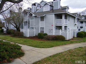3810 Grey Harbor Drive Raleigh, NC 27616 - Image 1