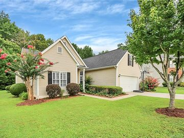 17106 Cambridge Woods Court Charlotte, NC 28277 - Image 1
