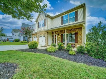 111 Louden Drive Mooresville, NC 28115 - Image 1