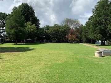 1845 Oak Ridge Road Oak Ridge, NC 27310 - Image 1