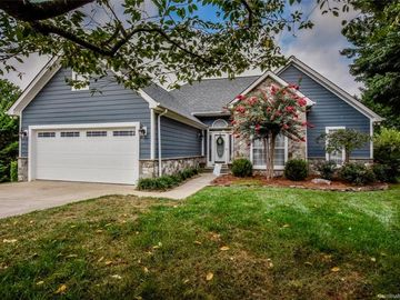 160 Tennyson Court Mooresville, NC 28115 - Image 1