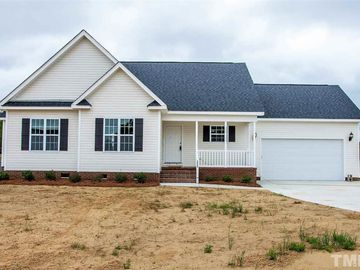 9350 Buck Deans Road Middlesex, NC 27557 - Image 1