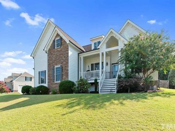 501 Otway Road Wake Forest, NC 27587 - Image 1