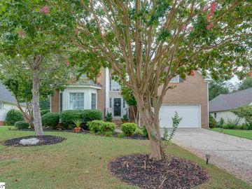 19 Overcup Court Greer, SC 29650 - Image 1