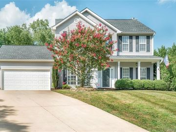 140 Rocky Trail Court Fort Mill, SC 29715 - Image 1
