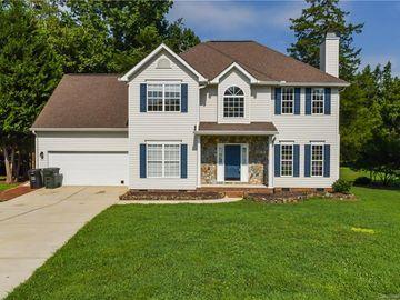 4771 Covington Drive NW Concord, NC 28027 - Image 1