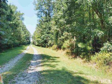00 Liberty Bluff Lane Spring Hope, NC 27882 - Image 1
