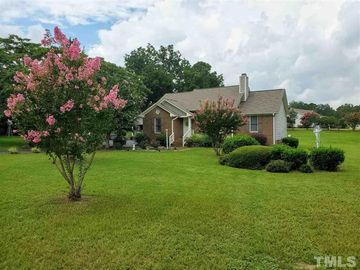 1492 Mount Pleasant Road Willow Spring(S), NC 27592 - Image 1