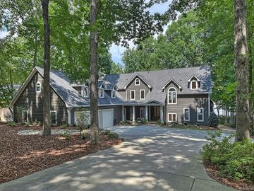 16141 Weatherly Way Huntersville, NC 28078 - Image 1