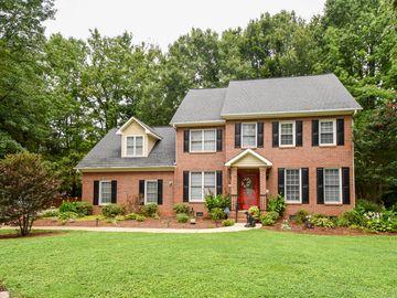 4 Charlottesville Court Greensboro, NC 27410 - Image 1