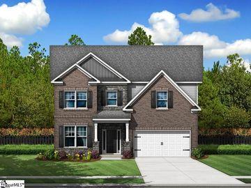 403 Glenbrook Lane Easley, SC 29642 - Image 1