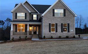 5504 Rambling Road Greensboro, NC 27409 - Image 1