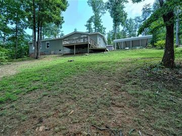 151 Lightning Lane Travelers Rest, SC 29690 - Image 1